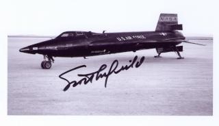 8 juin 1959 / 50 ans du 1er vol du X-15 par Scott Crossfield X-15_p12