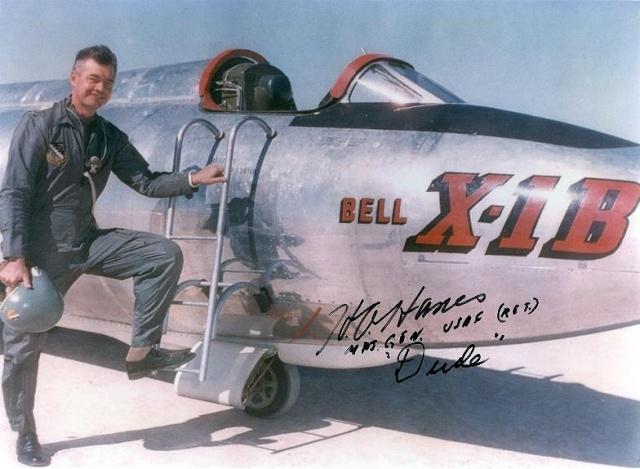 [FSX] Bell X-1 X-1b_p10