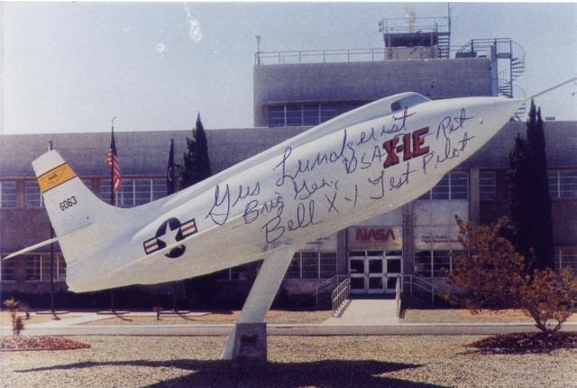 [FSX] Bell X-1 X-1e_p10