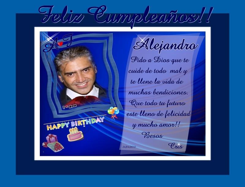 CELEBRANDO EL CUMPLE DE ALEX... ENTREN AQUI!!! Alex_a11