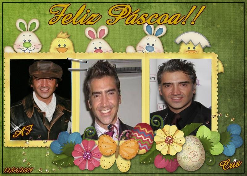 Feliz Páscoa! Feliz_10