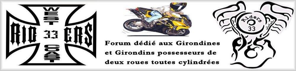 Riders33