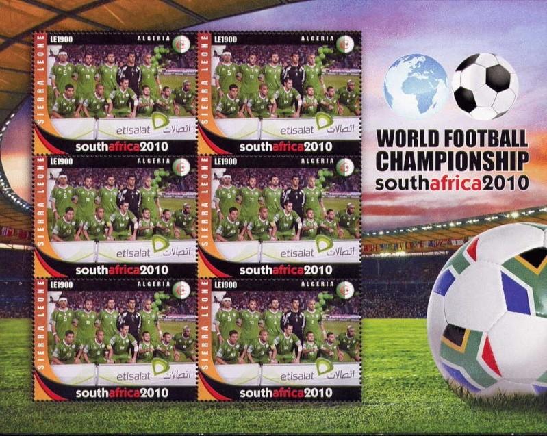 Coupe du Monde 2010 - Page 3 Foot10