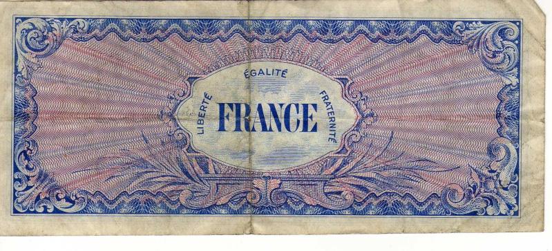 Acheter ou à échanger des billets spécimens algériens  Img04510