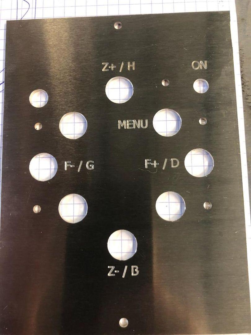 Camera de cible longue portée - Page 3 Img_0810