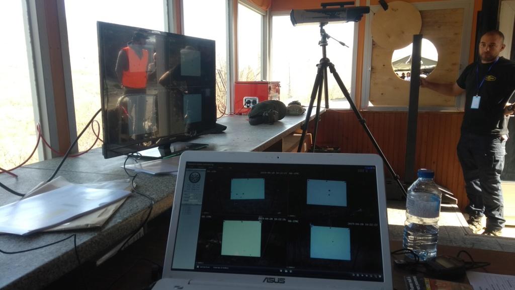 Système caméras KO2M 2019 Img_2042