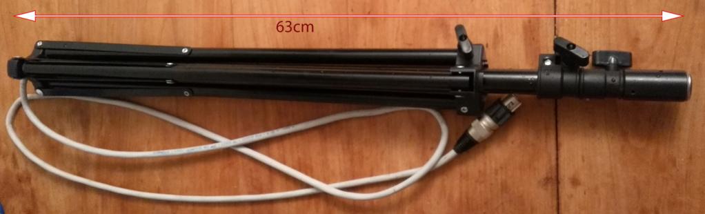 Camera de cible longue portée - Page 3 Mat-ne11