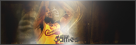 gomis part contre cash Lebron10