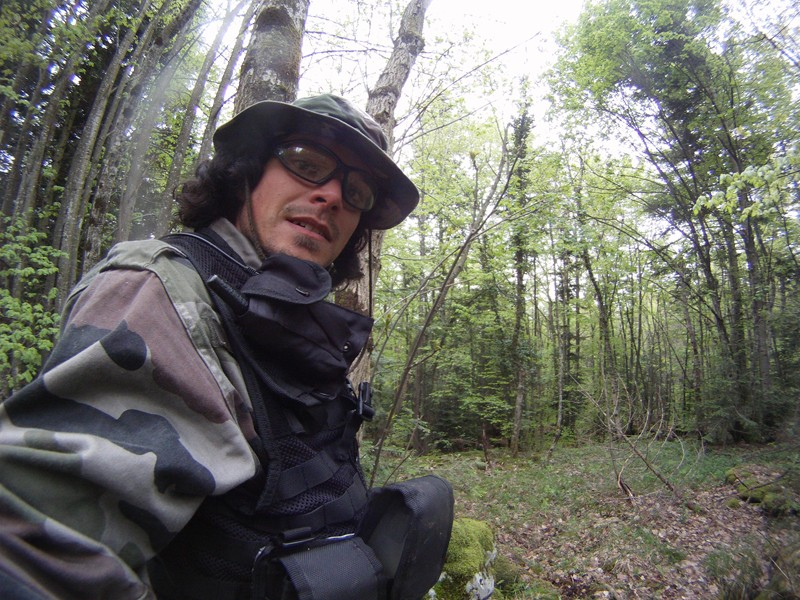 Photo partie 08-05-2010 Gopr0111
