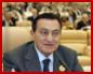 صور الرئيس مبارك