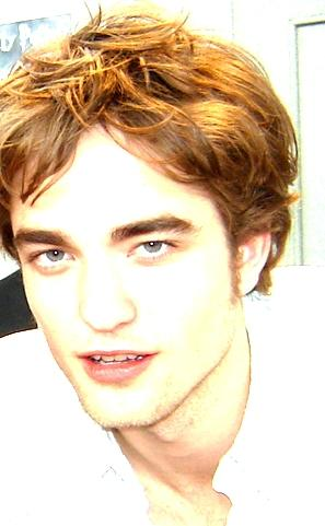 Edward Cullen Devede10