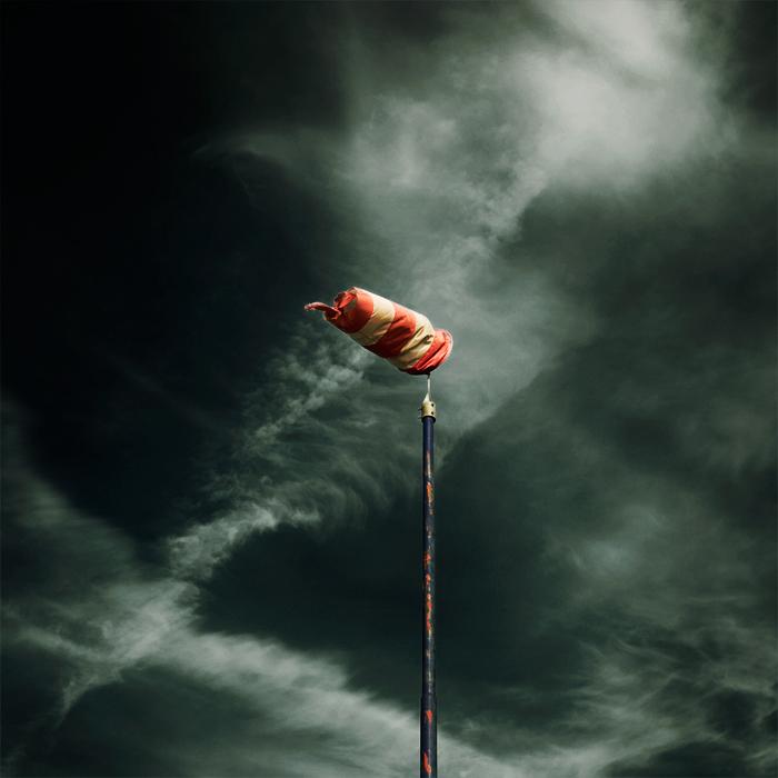 Associazione di immagini Wind10