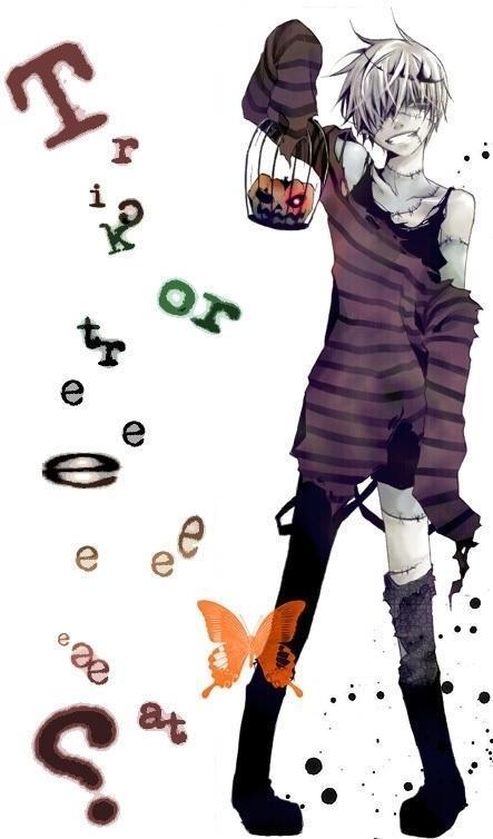 Fanarts de Bleach - Page 2 Anime_10