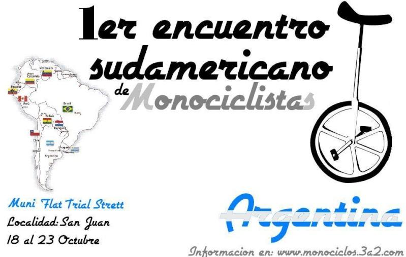 Encuentro Sudamericano Jpg_210