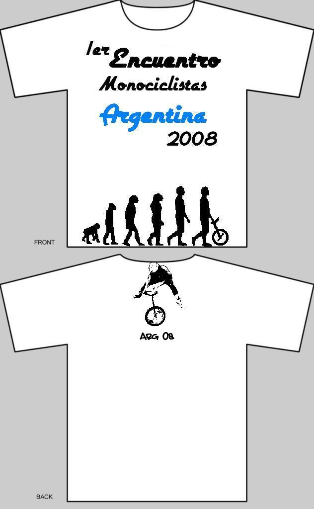 Encuentro Sudamericano Logo10