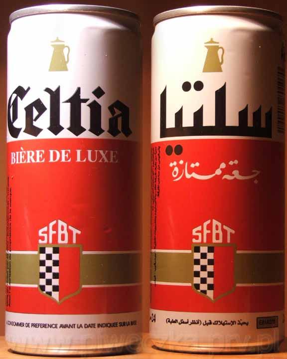 9ahwet el forum Celtia10