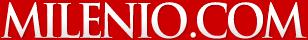 """""""El Potrilllo"""", en su mejor momento Logo_m10"""