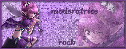 concours nouvelle an Modera11