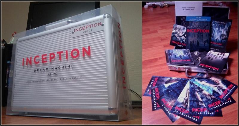 [Warner] Inception (21 juillet 2010) - Page 7 Incept10