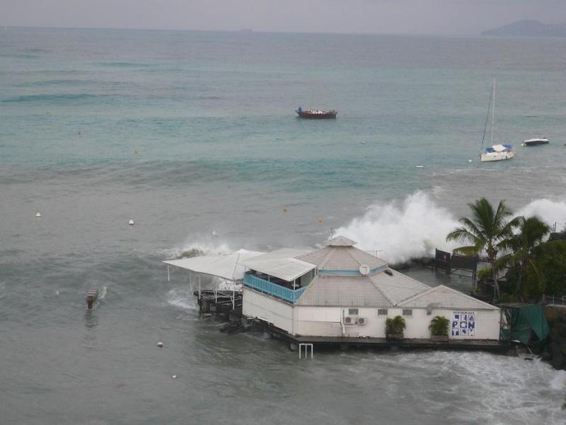 Ouragan OMAR !!! Octobre 2008 !!! P1010411