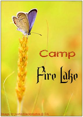 .::Camp Fire Lake::. COME JOIN!! Camp_f10