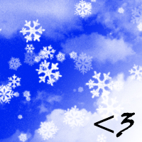 ❦ ❃ Pollytoad's Artist Shop ❦ ❃ Winter11