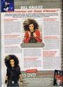 Bill Kaulitz intervju Ccf07010