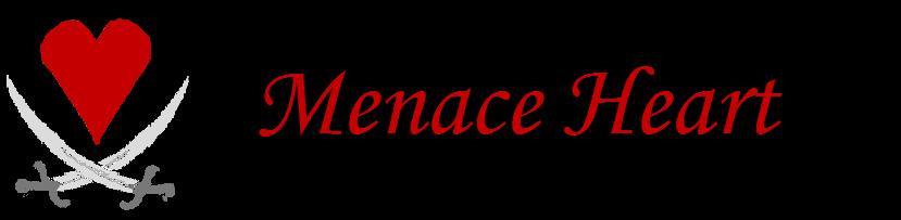 Menace Heart