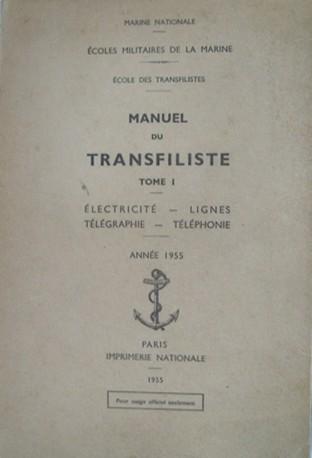 [Les écoles de spécialités] ÉCOLE DES TRANSFILISTES - LA CRAU - Page 3 Trafi_10