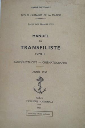 [Les écoles de spécialités] ÉCOLE DES TRANSFILISTES - LA CRAU - Page 3 Trafi_11