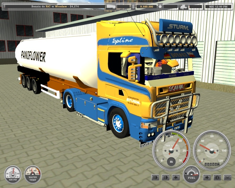 Scania ... Wos5_010