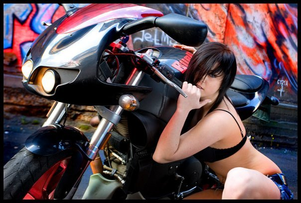 Buell babes - Page 3 X_deda10
