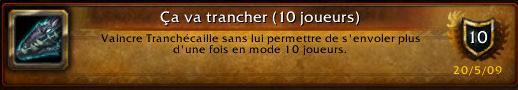 Ulduar  10 Tranch10