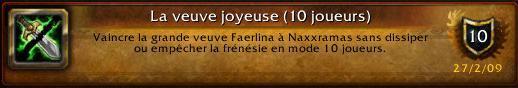 Naxxramas 10 Veuve10