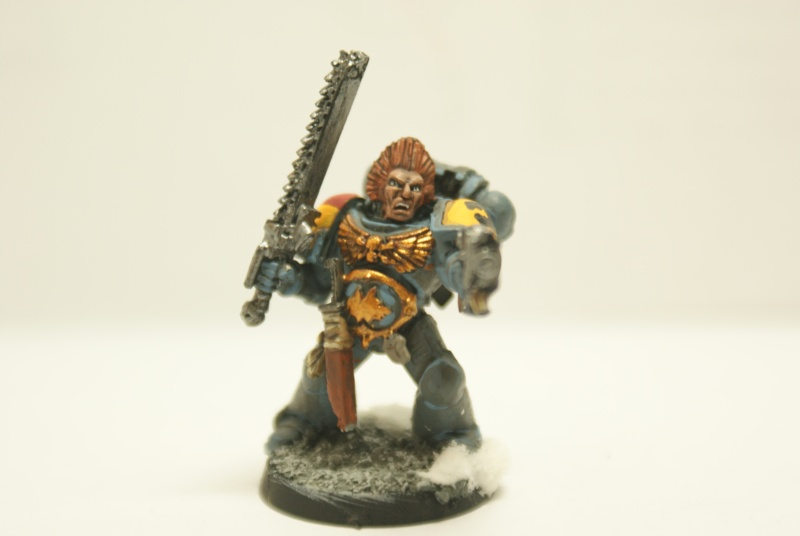 space - Space Wolves Painting Blog Dsc01620