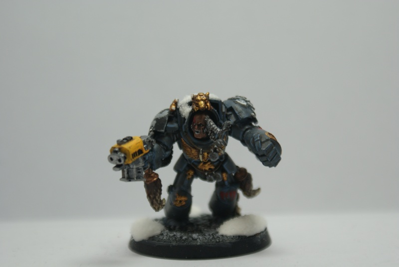 space - Space Wolves Painting Blog Dsc01714