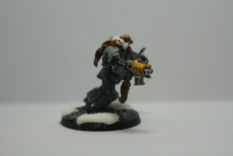 space - Space Wolves Painting Blog Dsc01715