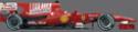 4º GP CHINA Ferrar11