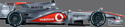 4º GP CHINA Mclare16