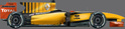 19º GP ABU DHABI   Renaul11
