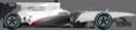 4º GP CHINA Sauber10