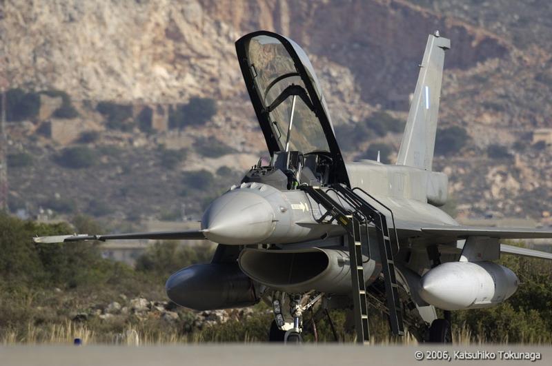 دراسة شاملة عن f-16 block 52+ المغربية..لؤلؤة القوات الجوية Img_5711