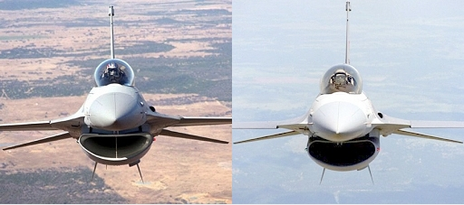 دراسة شاملة عن f-16 block 52+ المغربية..لؤلؤة القوات الجوية Rrytu10