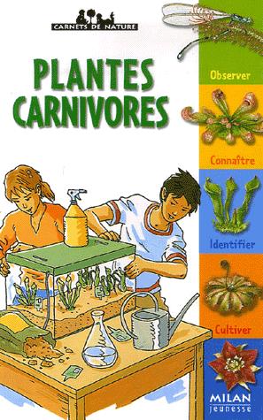 Livres enfants et ludiques Carnet10