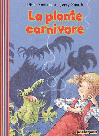 Livres enfants et ludiques La-pc-10