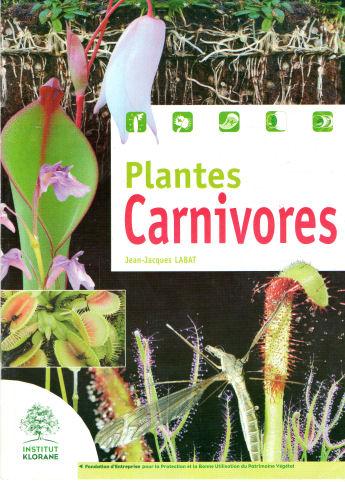 Revues/Documentation Plante10