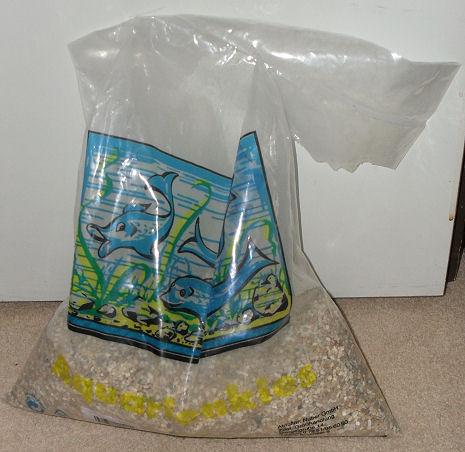 [Résolu]Sable de quartz Quartz10