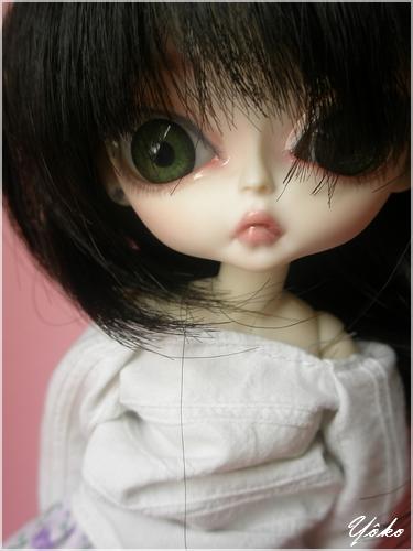 [HUjoo open eyes] Oxymore P5180016