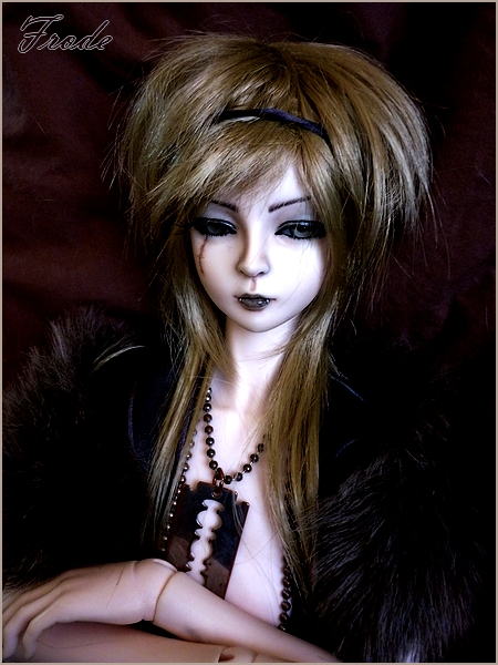 [Participations] Mister Passion BJD 2011 01710