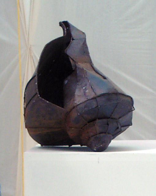معارض بيداغوجية 2002-2004 Moltq410